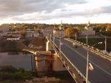 Один мост