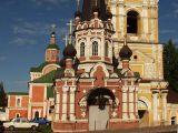 Церковь до реставрации