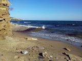 Bulgaria. Sunshine Coast