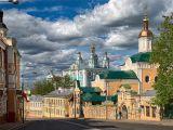 Большая Советская