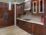 Мебель кухни ВЕРОНА