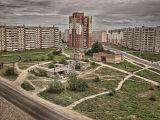 Смоленск, 2003 г.