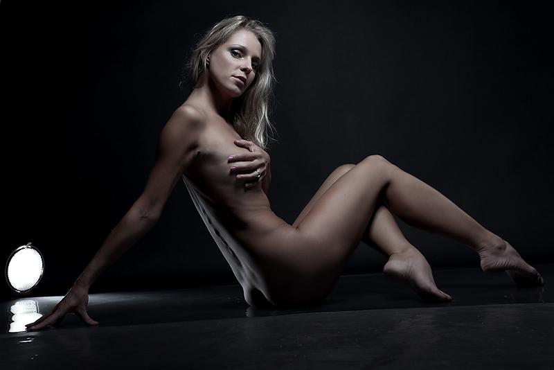 Фотосессии эротический мода стиль модели 24 фотография