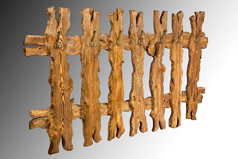 Старение древесины своими руками фото
